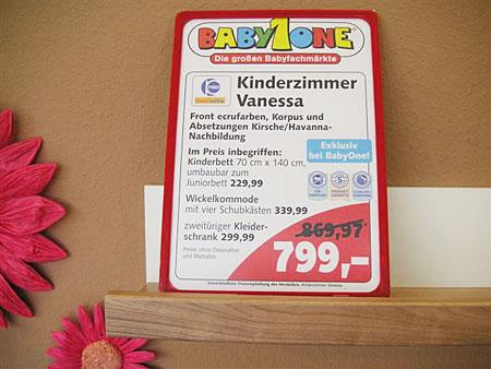Kinderzimmer vanessa dana - Kinderzimmer vanessa paidi ...